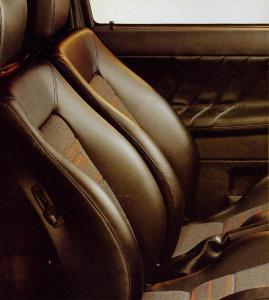 volkswagen-golf-2-gti-g60-rallye-7
