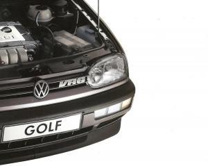 volkswagen-golf-vr6-13