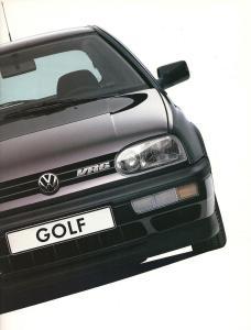 volkswagen-golf-vr6-14