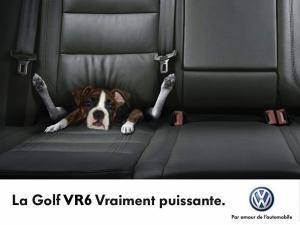 volkswagen-golf-vr6-20