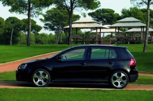 volkswagen-golf5-gti-50