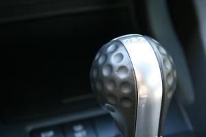 volkswagen-golf-5-gti-edition30-22