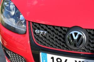 volkswagen-golf-5-gti-edition30-29