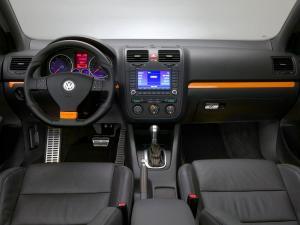 volkswagen-golf-5-gti-fahrenheit-5
