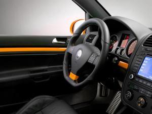 volkswagen-golf-5-gti-fahrenheit-6