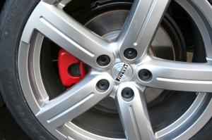 volkswagen-golf-5-gti-pirelli-10