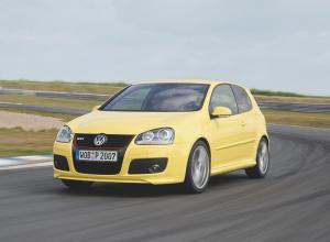 volkswagen-golf-5-gti-pirelli-34