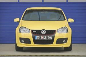 volkswagen-golf-5-gti-pirelli-36
