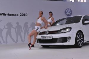 volkswagen-golf-6-gti-adidas-1