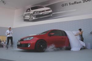 volkswagen-golf-6-gti-worthersee-1