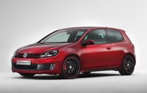 volkswagen-golf-6-gti-worthersee-10
