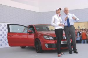 volkswagen-golf-6-gti-worthersee-2