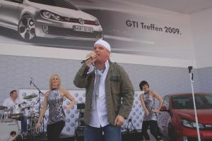 volkswagen-golf-6-gti-worthersee-3