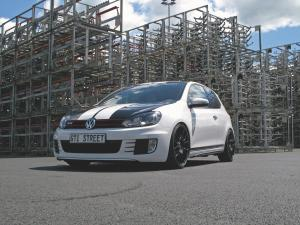 volkswagen-golf-6-gti-worthersee-6
