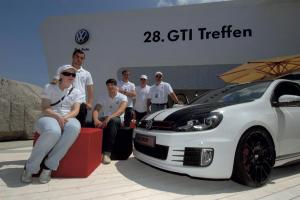 volkswagen-golf-6-gti-worthersee-7