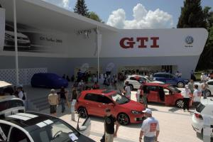 volkswagen-golf-6-gti-worthersee-8