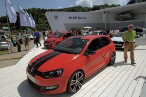 volkswagen-golf-6-gti-worthersee-9