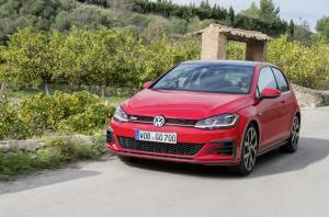 volkswagen-golf-7-gti-club-sport-1
