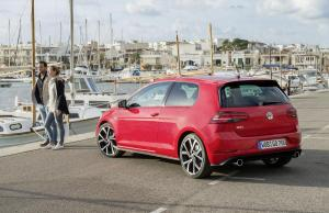 volkswagen-golf-7-gti-club-sport-11