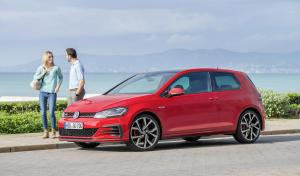 volkswagen-golf-7-gti-club-sport-15