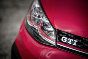 volkswagen-golf-7-gti-club-sport-2