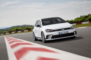 volkswagen-golf-7-gti-club-sport-20