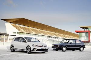 volkswagen-golf-7-gti-club-sport-23