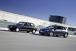 volkswagen-golf-7-gti-club-sport-24