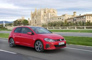 volkswagen-golf-7-gti-club-sport-26
