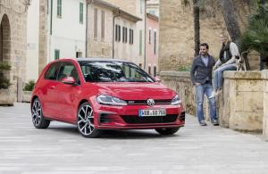 volkswagen-golf-7-gti-club-sport-5