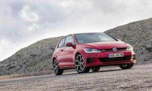 volkswagen-golf-7-gti-club-sport-9