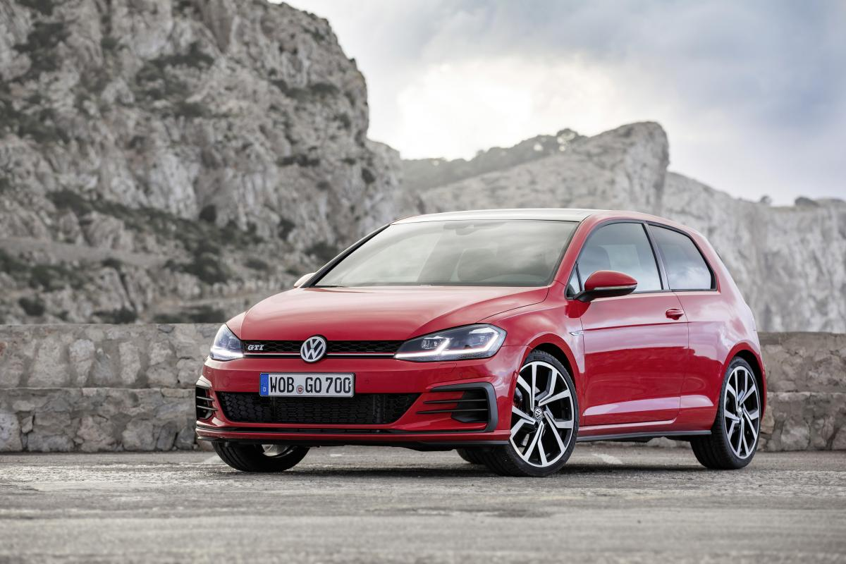 volkswagen-golf-7-gti-club-sport-4