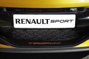 renault-megane-3-rs-trophy-265-2011-14