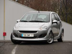 smart-forfour-brabus-3563