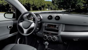 smart-forfour-sportstyle-11