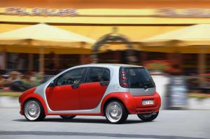 smart-forfour-sportstyle-12