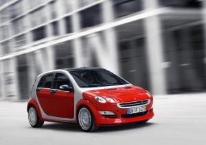 smart-forfour-sportstyle-2