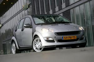 smart-forfour-sportstyle-4