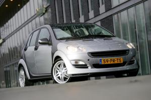 smart-forfour-sportstyle-5