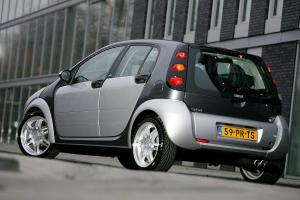 smart-forfour-sportstyle-6