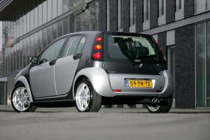 smart-forfour-sportstyle-7
