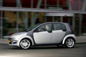 smart-forfour-sportstyle-8