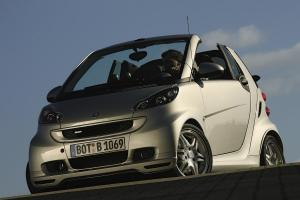 smart-fortwo-brabus-451-10