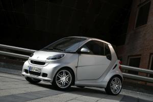 smart-fortwo-brabus-451-13