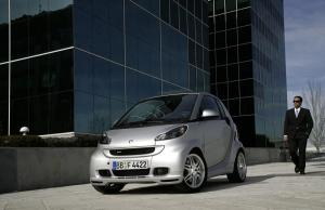 smart-fortwo-brabus-451-16
