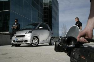 smart-fortwo-brabus-451-17