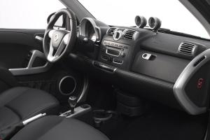 smart-fortwo-brabus-451-18