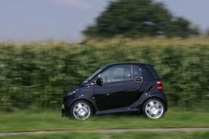 smart-fortwo-brabus-451-2