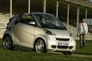 smart-fortwo-brabus-451-21