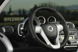 smart-fortwo-brabus-451-22